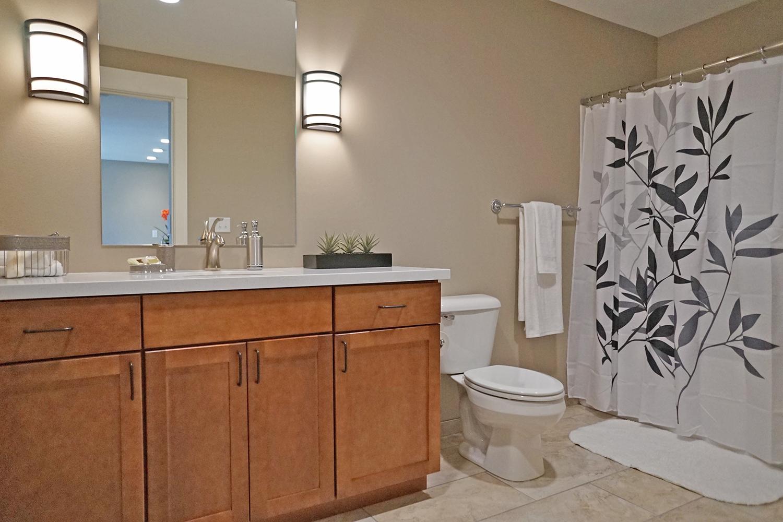 Pasadena Bathroom CS.jpg