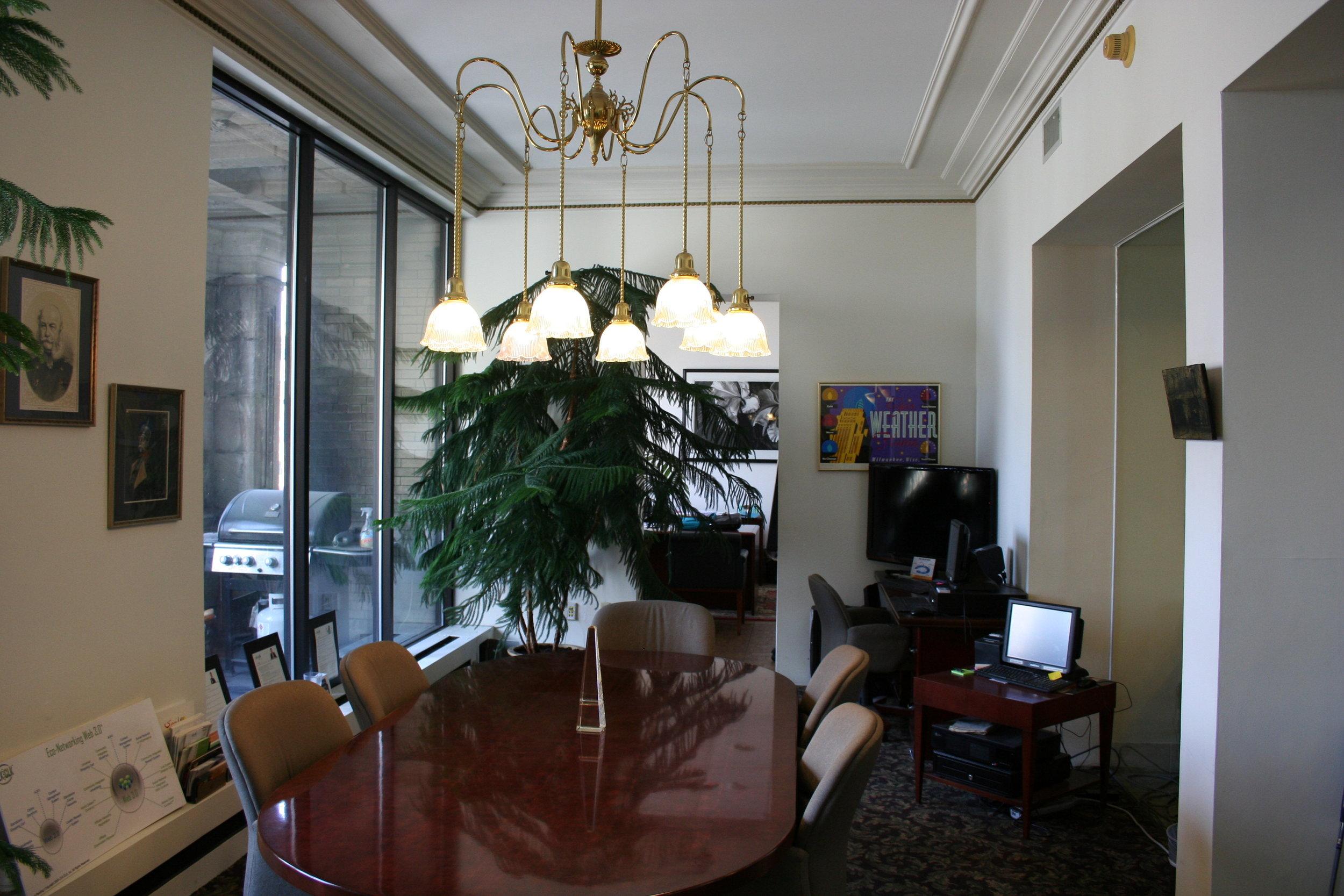 Photo 150 - Third floor.JPG