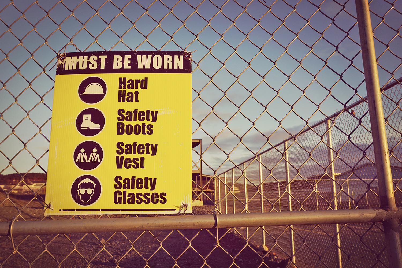 Safety Program.jpg