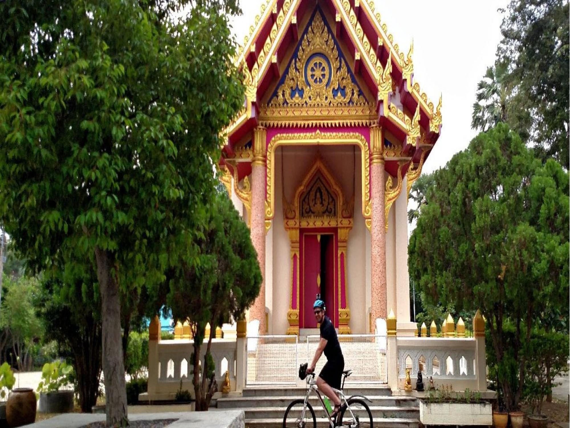 https://www.colemanconcierge.com/ten-tips-epic-thailand-bike-tour/