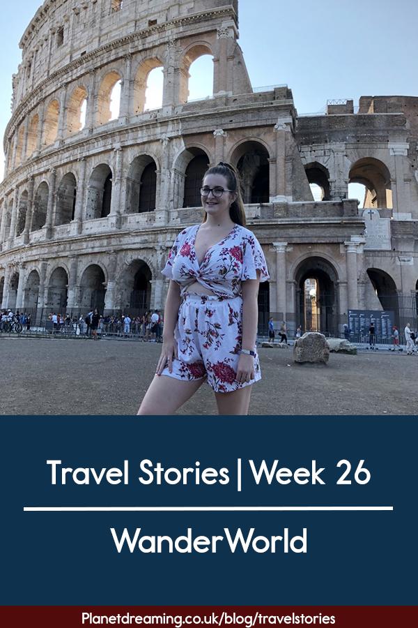 Travel Stories Week 26 Pin.png