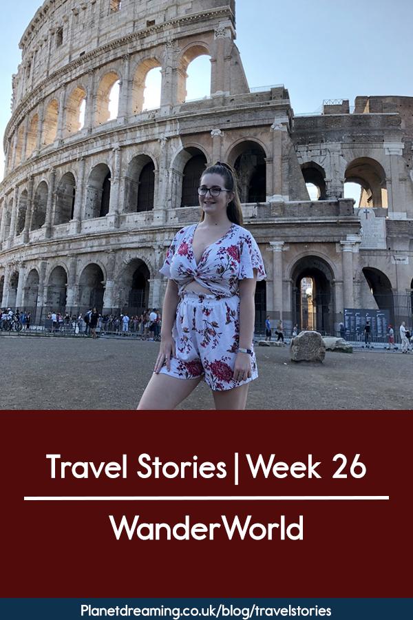 Travel Stories Week 26 Red pin.png