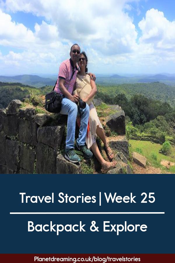 Travel Stories Week 25 blue pin.png