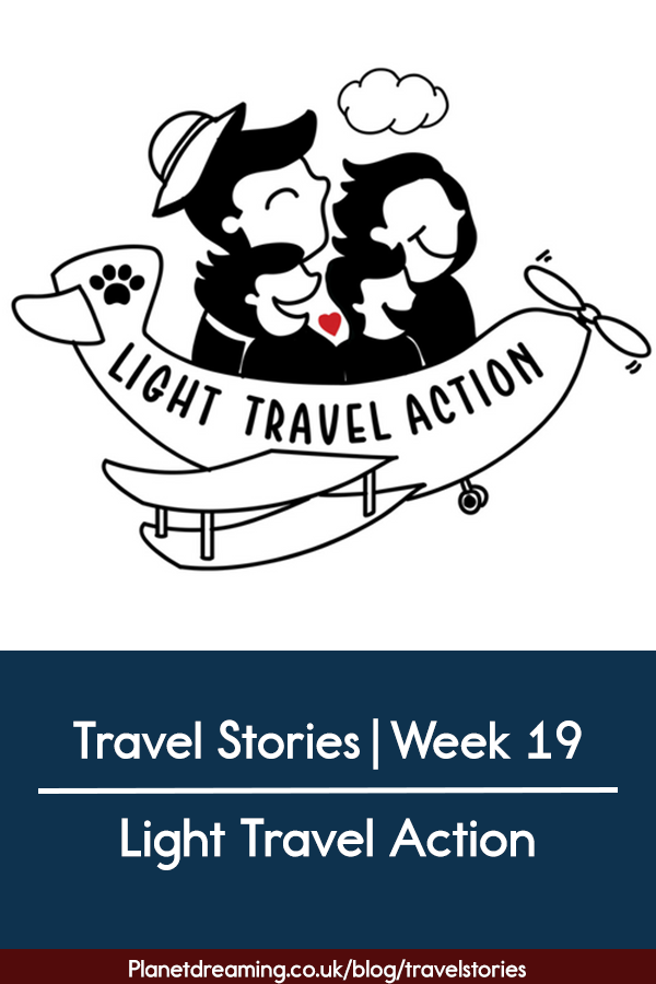 Travel stories week 19 blue pin.png
