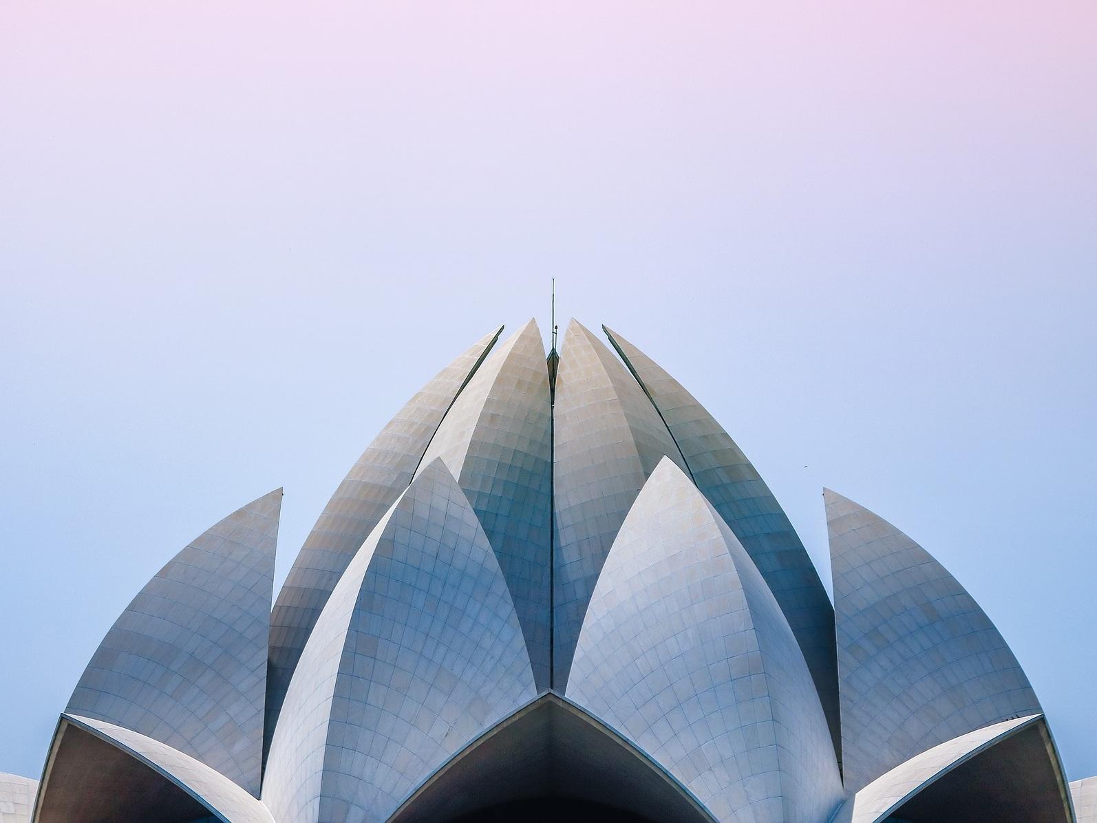 delhi flight deal
