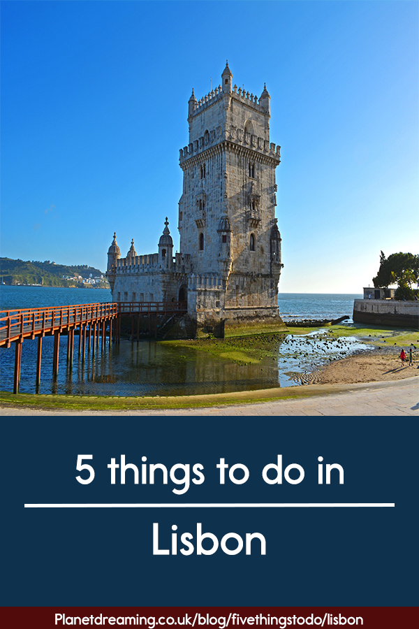 5 things to do in Lisbon blue pin.png