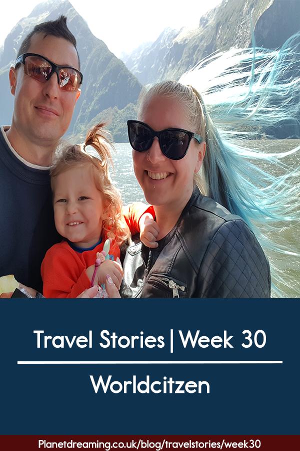 Travel Stories week 30 blue pin.png