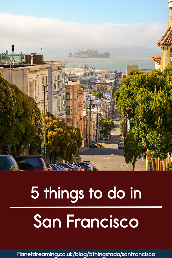 5 things to do in san francisco red pin.png