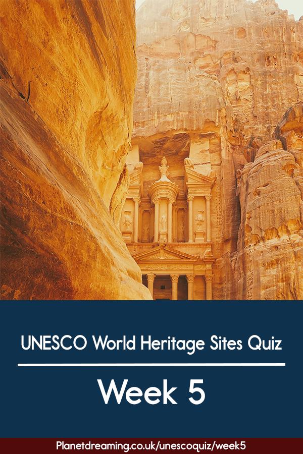 Unesco quiz week 5 blue pin.png