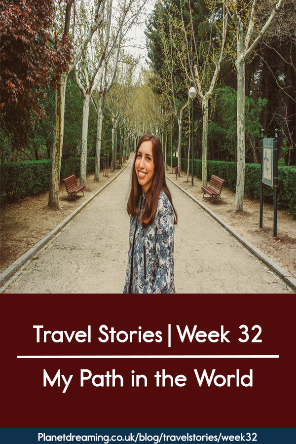 travel stories week 32 red pin.png