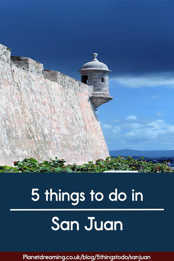 5 things to do in San Juan blue pin.png
