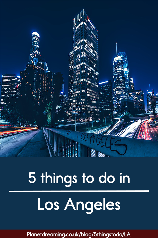 5 things to do in LA blue pin.png