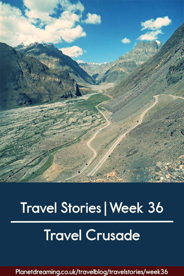 travel stories week 36 blue pin.png