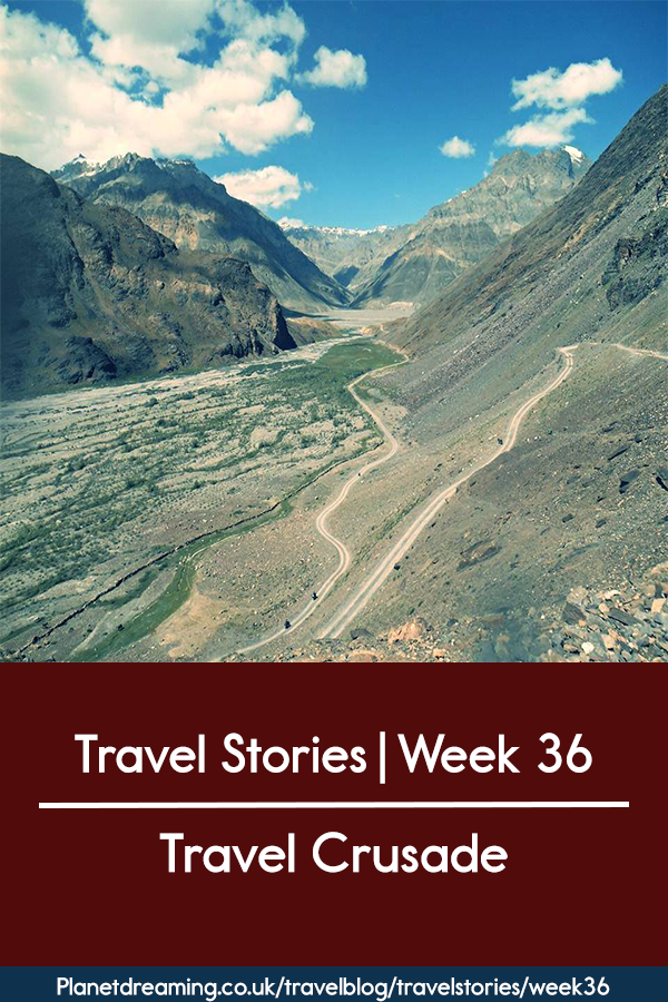 travel stories week 36 red pin.png