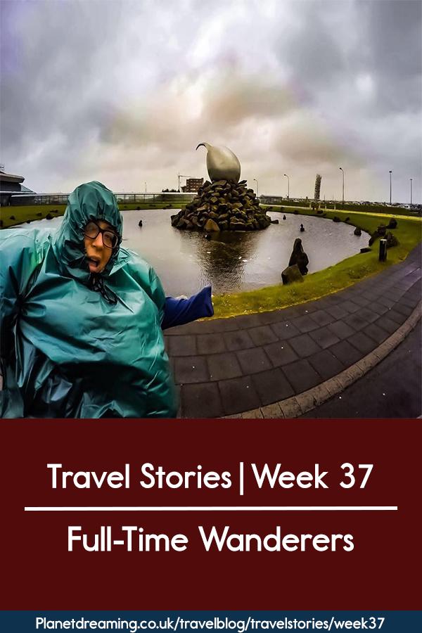 travel stories week 37 red pin.png