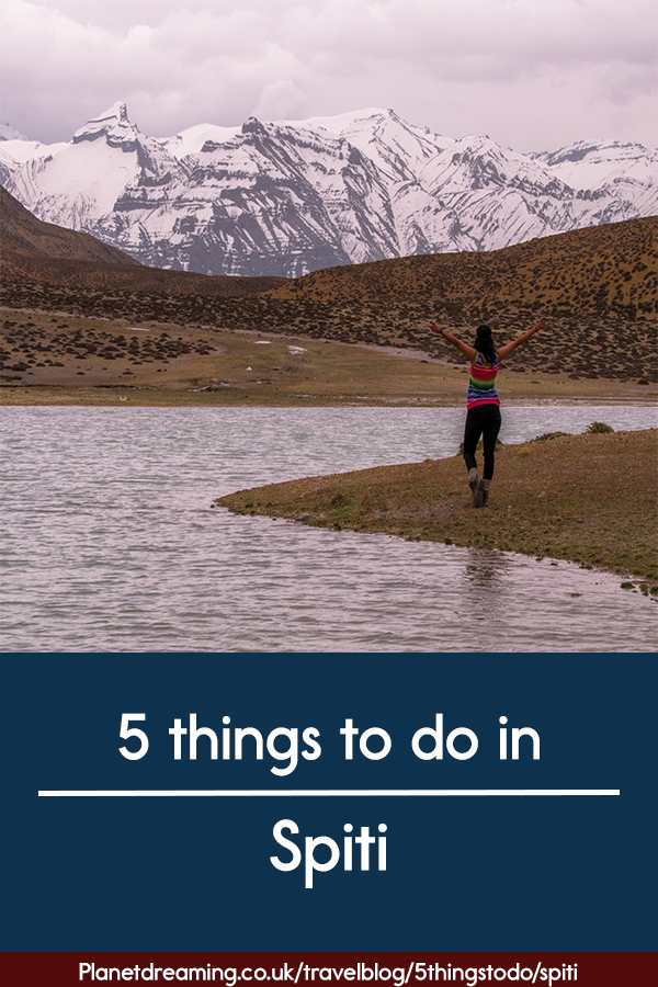 5 things to do in Spiti-1.png