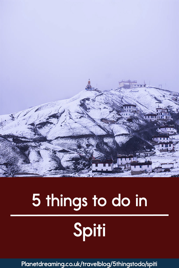 5 things to do in Spiti.png