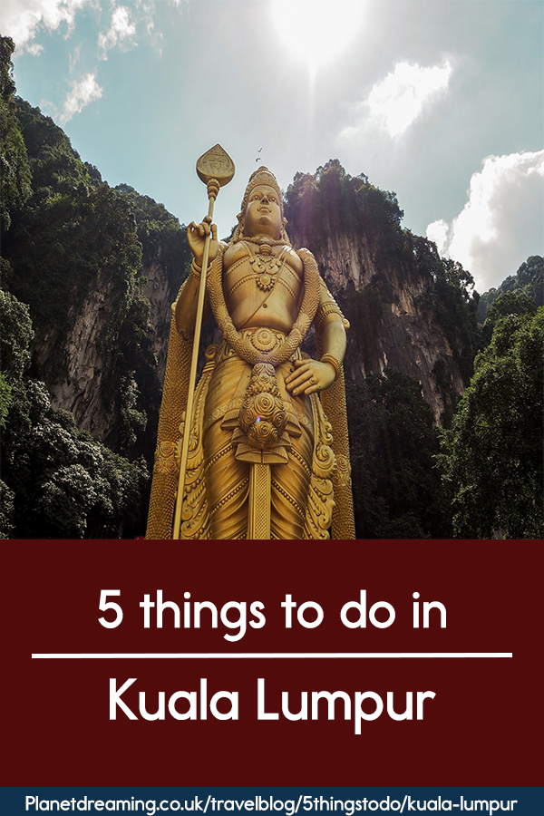 5 things to do in kuala lumpur red pin.png