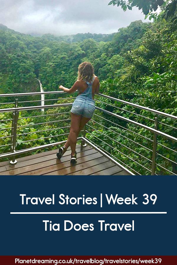 Travel Stories week 39 blue pin.png