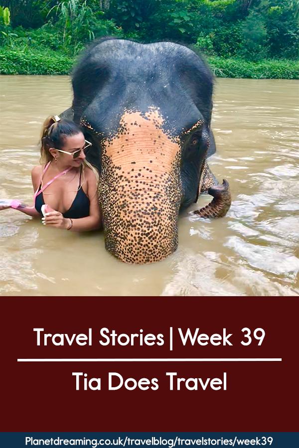 travel stories week 39 red pin.png