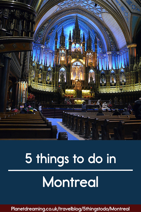 5 things to do in Montreal-1.png