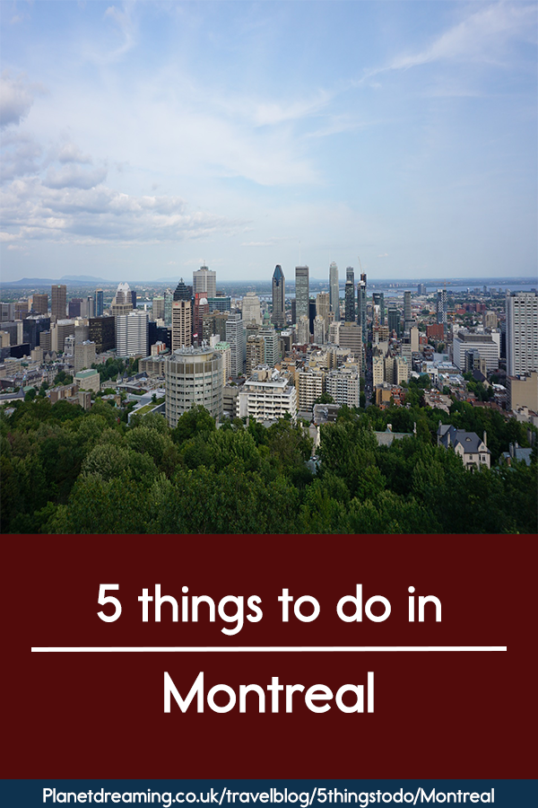 5 things to do in Montreal.png