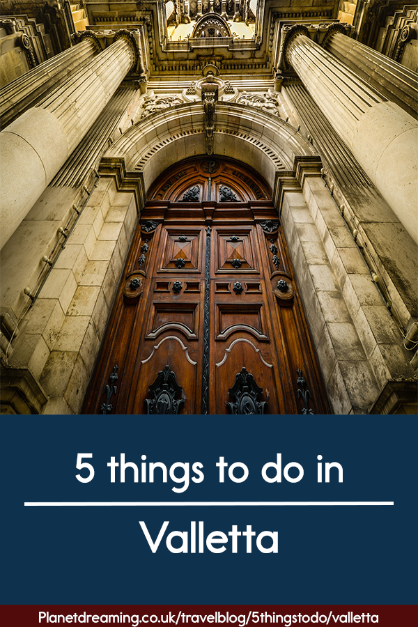 5 things to do in Valletta blue pin.png