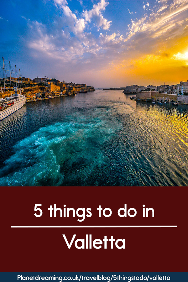 5 things to do in Valletta red pin.png