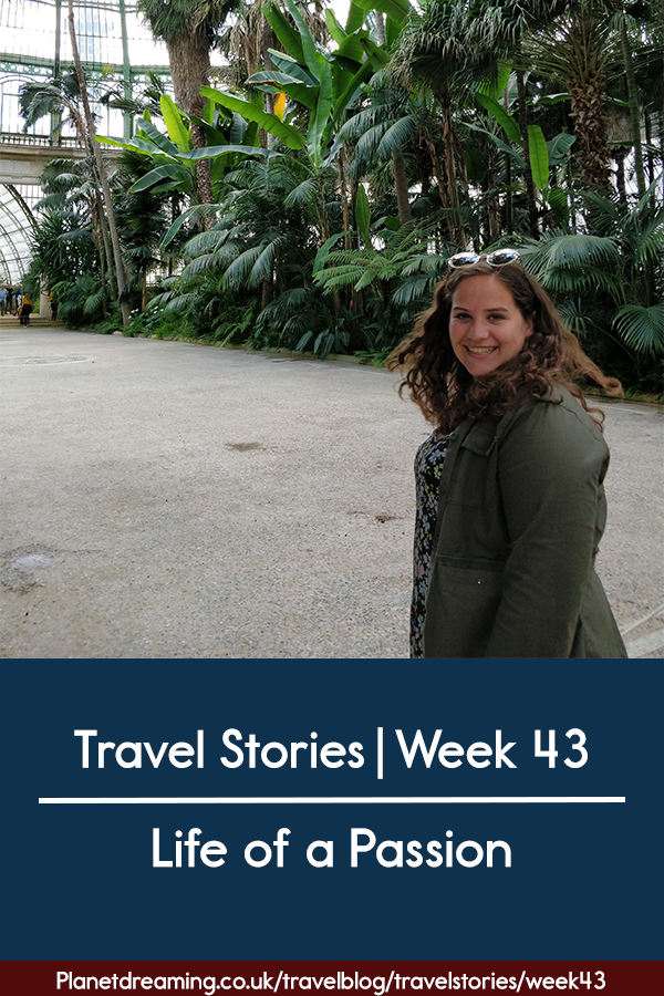 travel stories week 43 blue pin.png