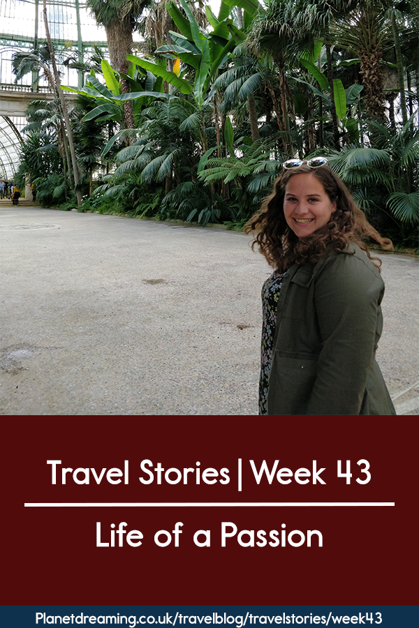 travel stories week 43 red pin.png