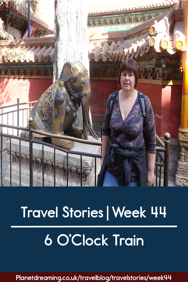travel stories week 44 blue pin.png