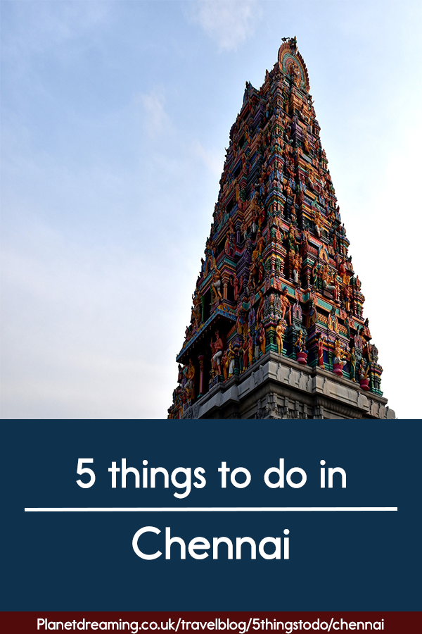 5 things to do in chennai blue pin.png