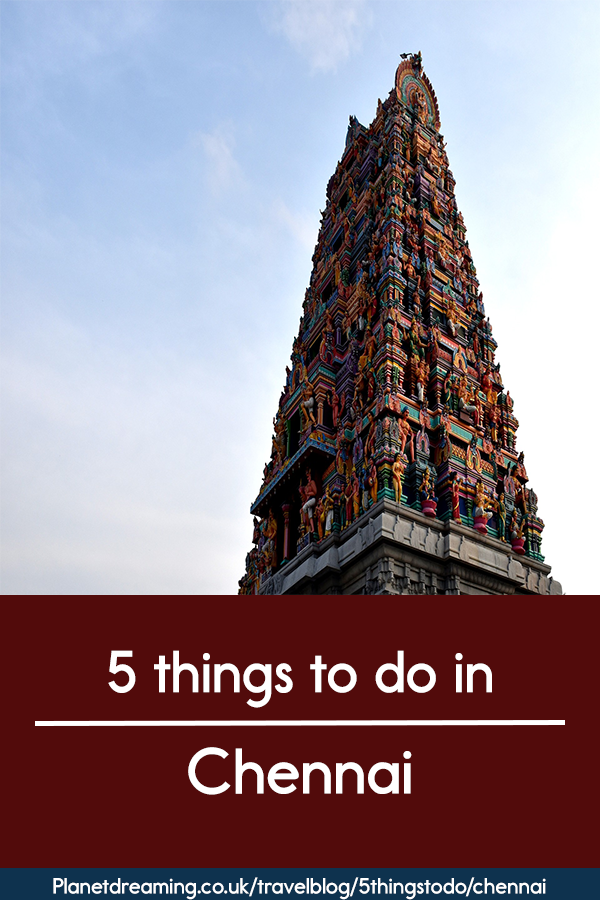 5 things to do in Chennai red pin.png