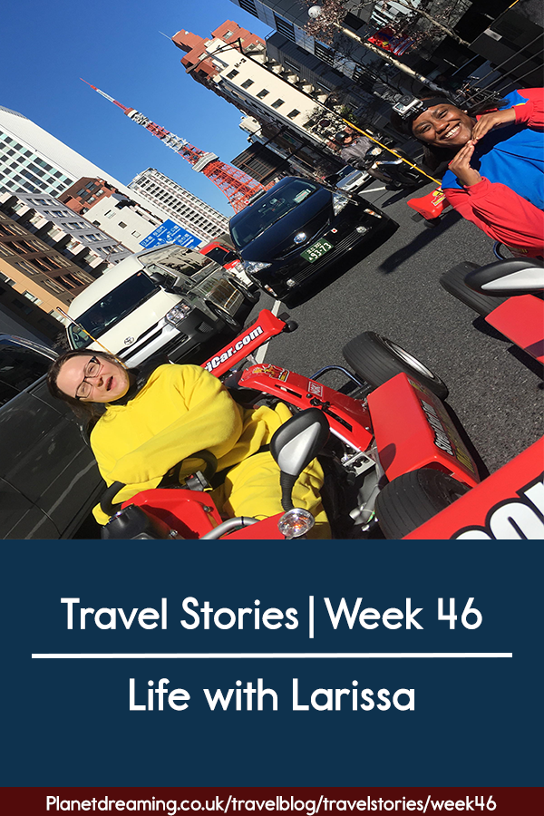 Travel Stories week 46.png