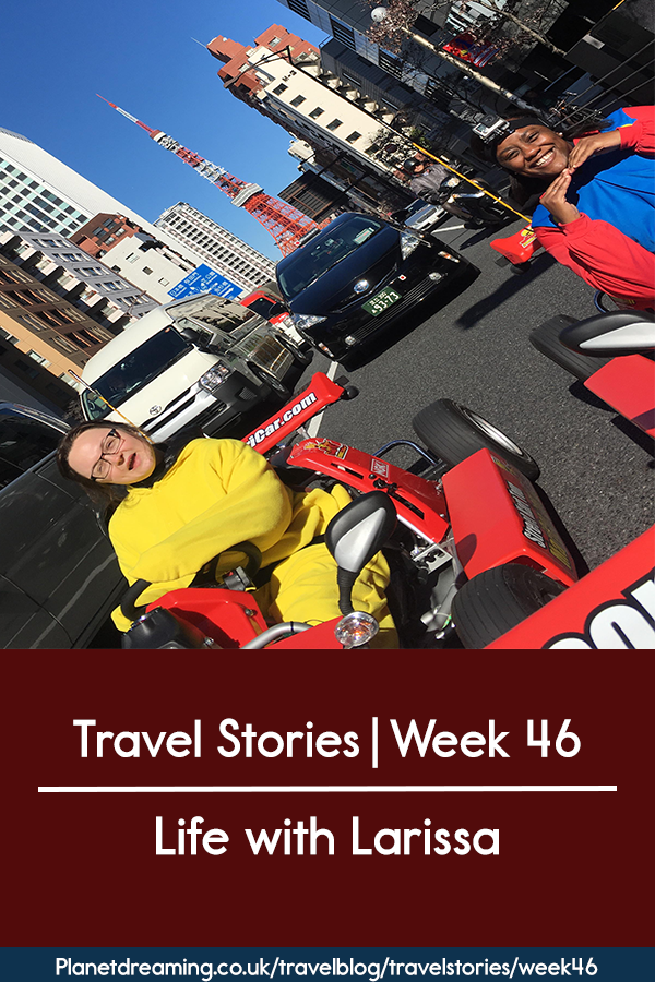 Travel stories week 46 red pin.png