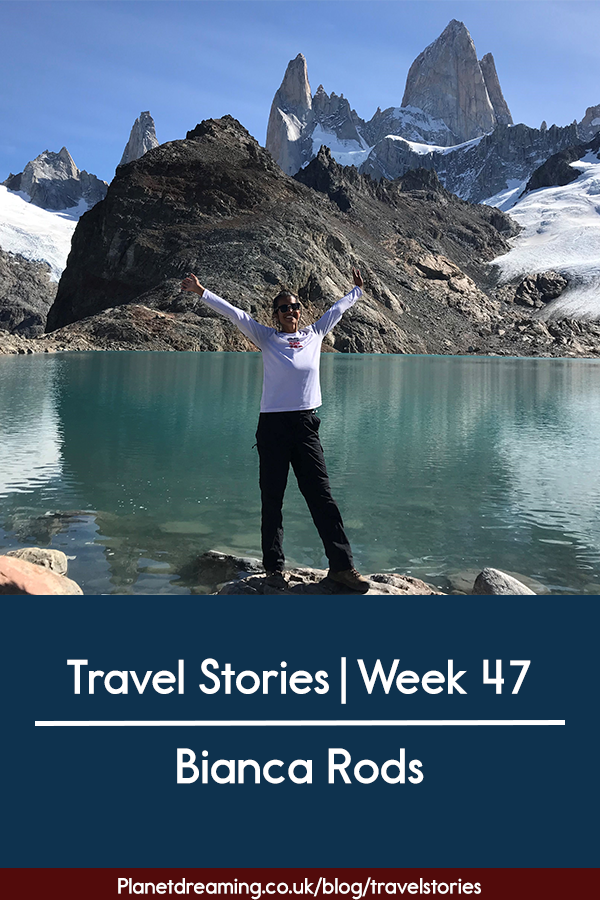 Travel Stories Week 47 out now.png