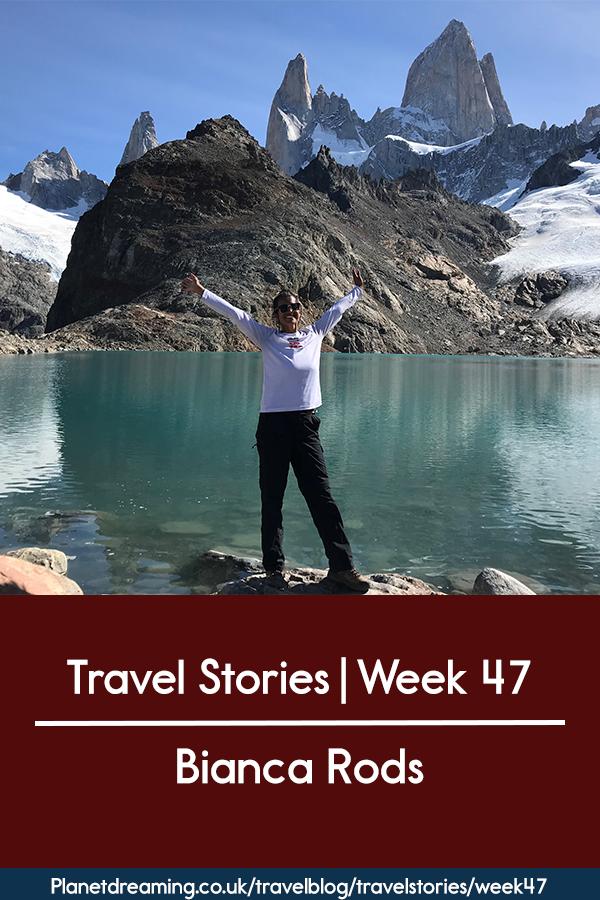 Travel Stories Week 47 red pin.png