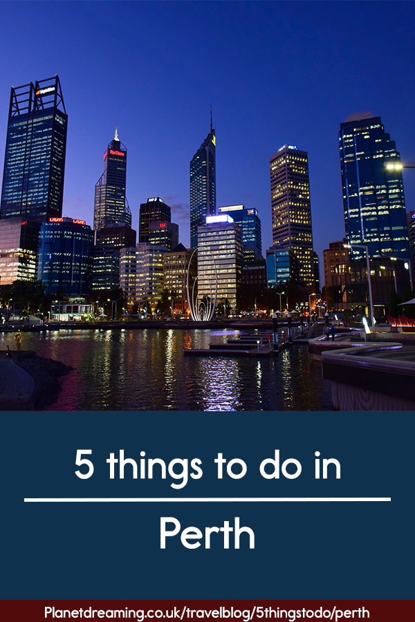 5 tnhings to do in perth blue pin.png
