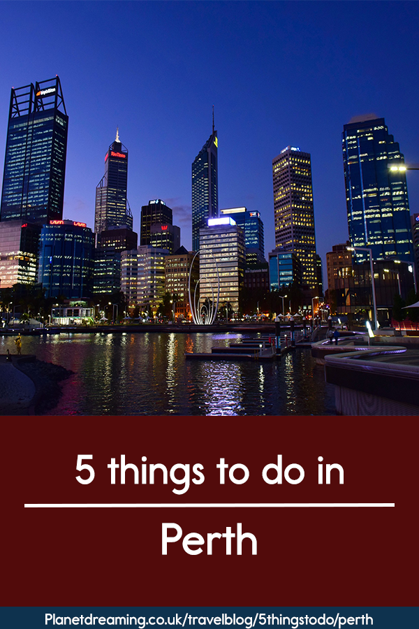 5 things to do in perth red pin.png