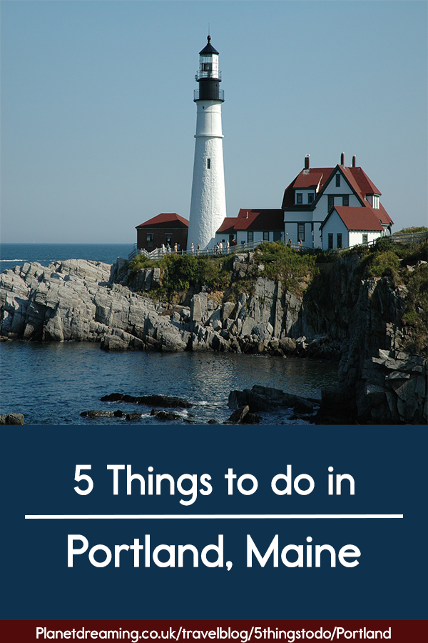5 things to do in Porland blue pin.png