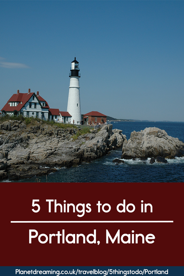 5 Things to do in Portland red pin.png