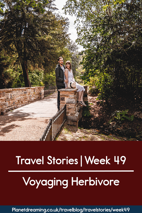 travel stories week 49 red pin.png