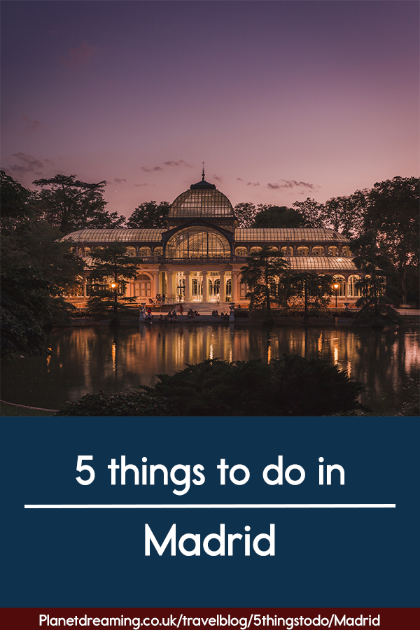 5 things to do in Madrid blue pin.png