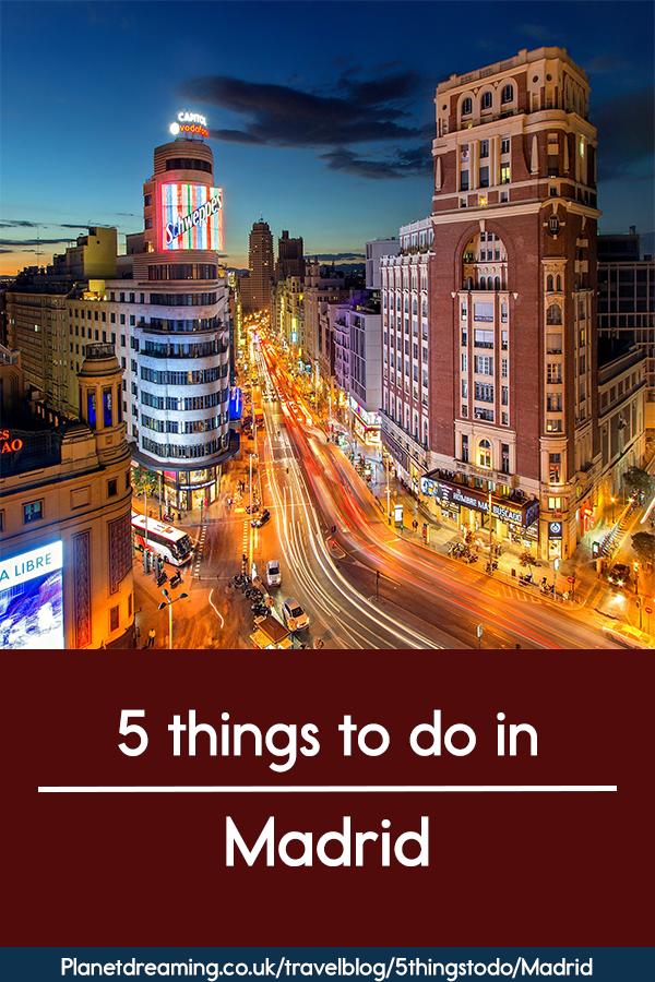 5 things to do in Madrid red pin.png