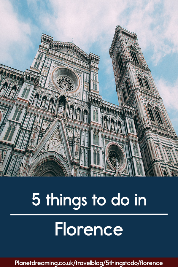 5 Things to do in Florence blue pin.png