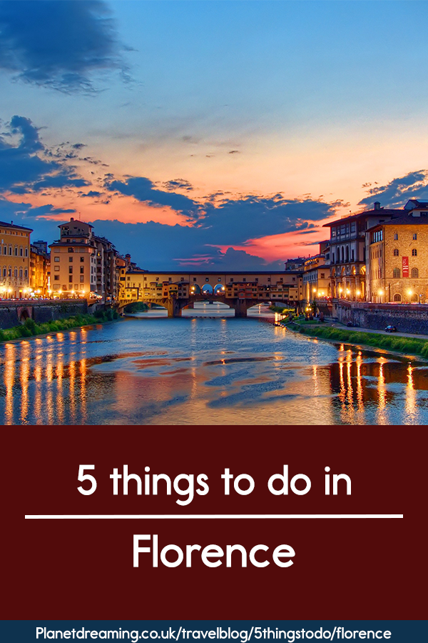 5 Things to do in Florence red pin.png