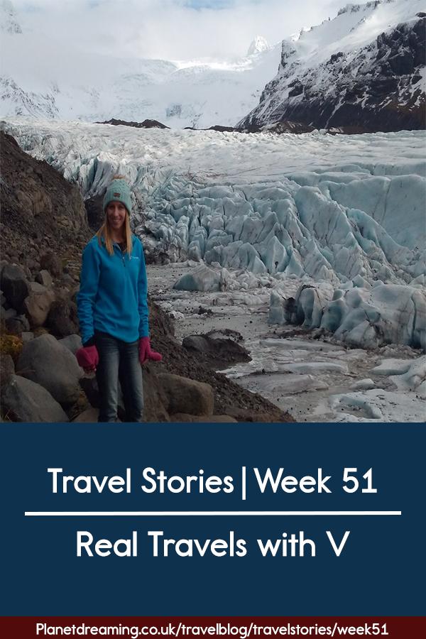 Travel Stories Week 51 blue pin.png