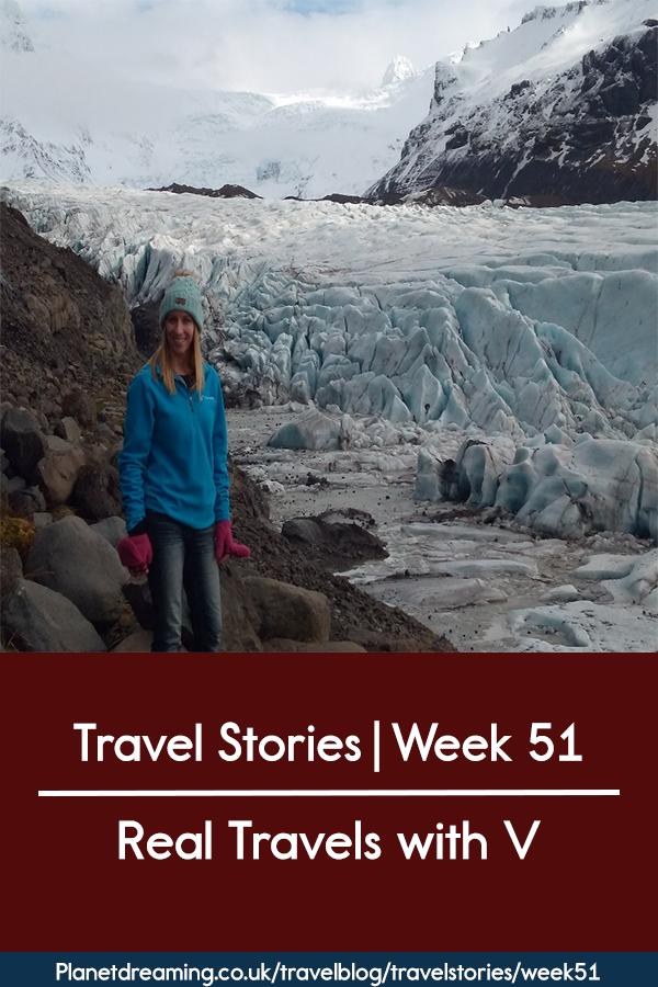 Travel Stories Week 51 red pin.png