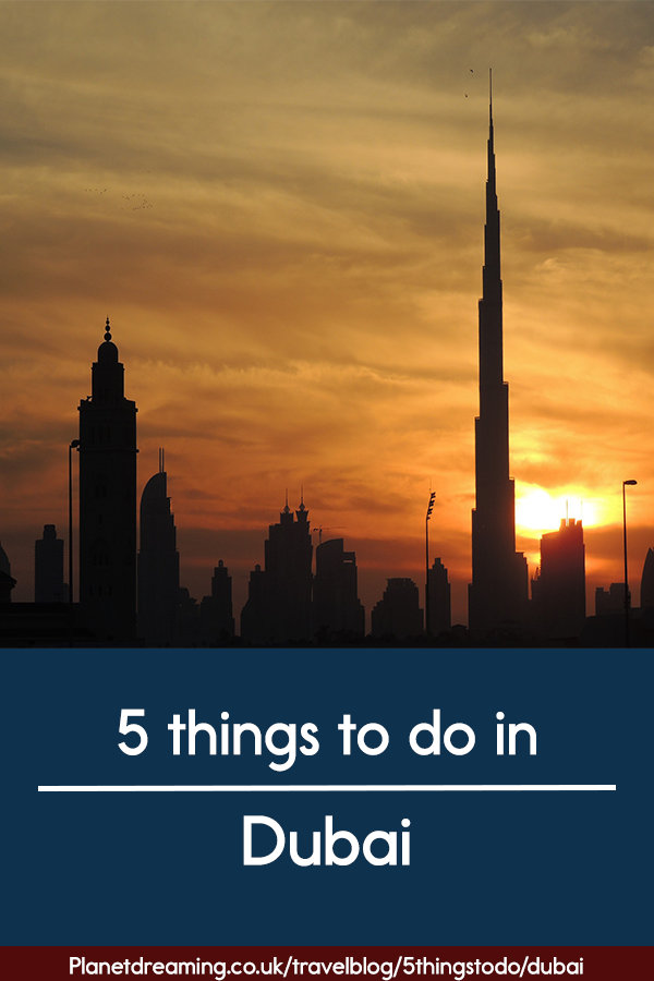 5 things to do in Dubai blue pin.png