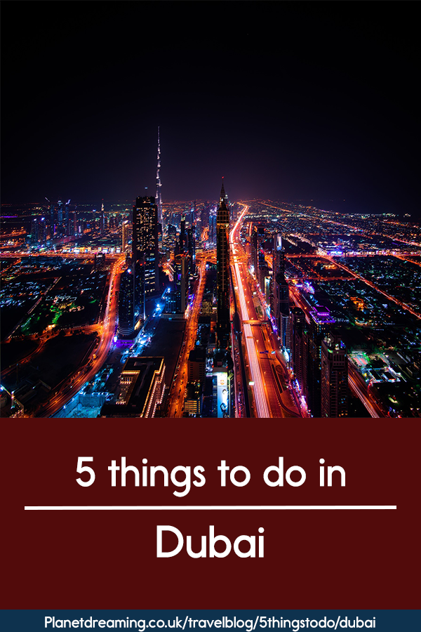 5 Things to do in Dubai red pin.png
